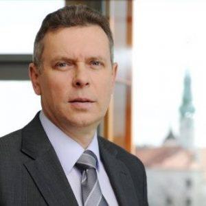Juris Jākobsons
