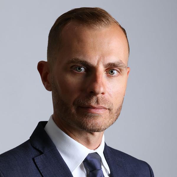 Ivars Sudmalis