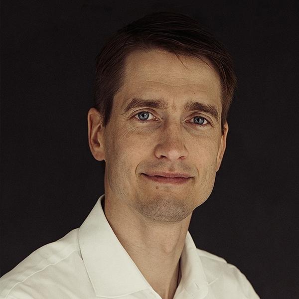 Jānis Mirķis