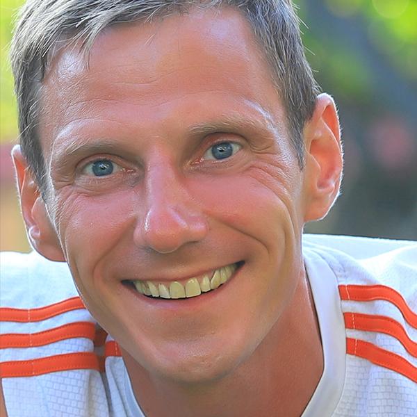 Viktors Pedčenko